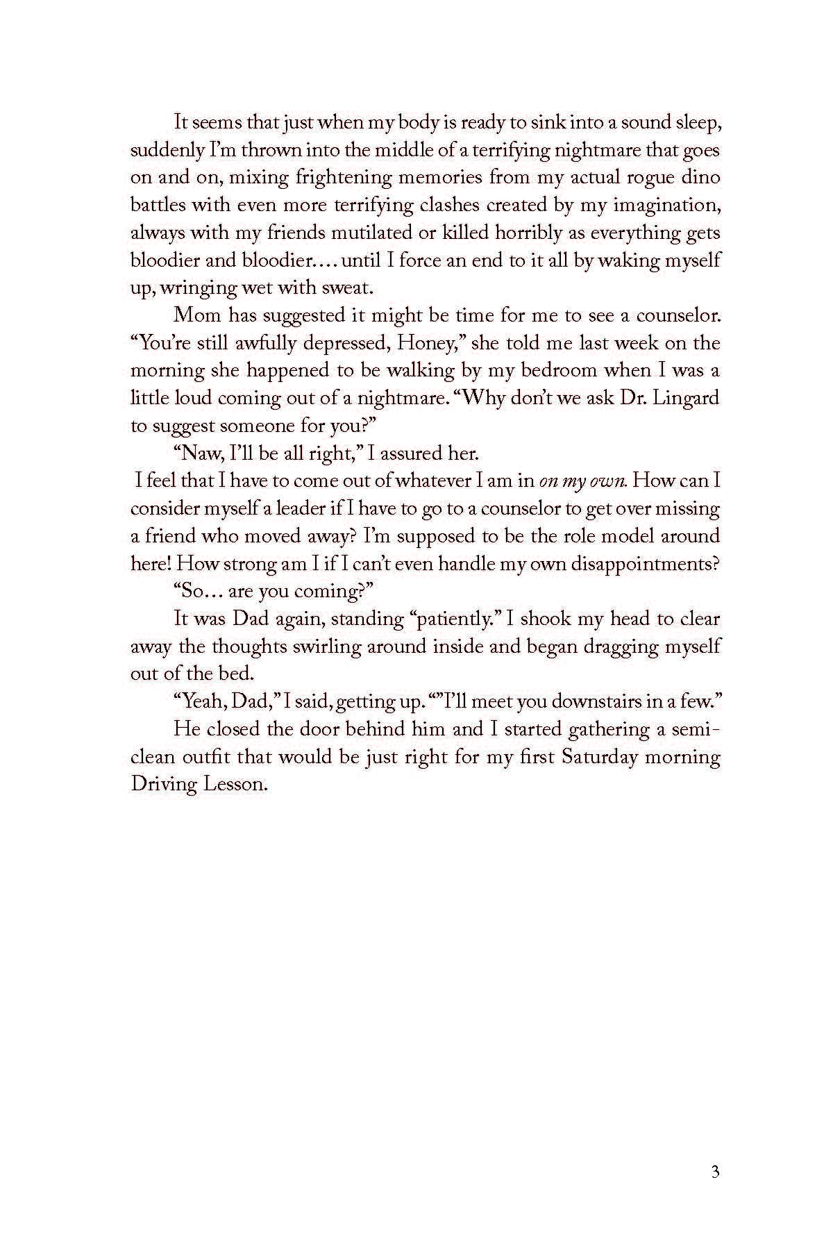 P_00043_int_v2_Page_5